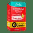 Paracetamol-220mg-ml-Generico-Medley-Gotas-15ml