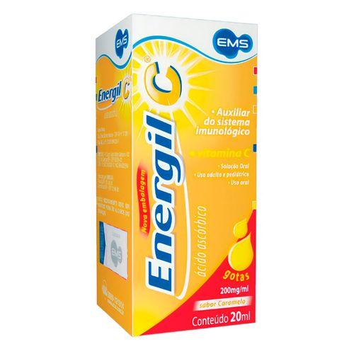 728934---Vitamina-C-Energil-C-200mg-ml-EMS-Sabor-Caramelo-20ml