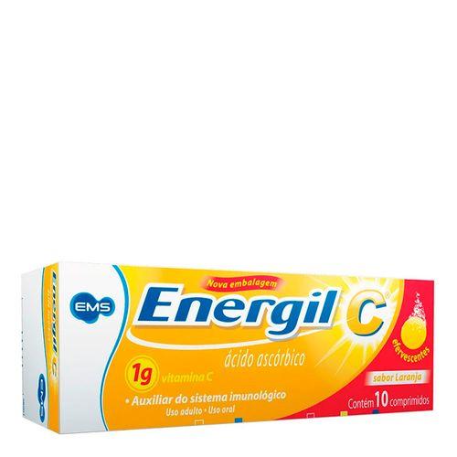 728942---Vitamina-C-Energil-C-1g-EMS-Sabor-Laranja-10-Comprimidos