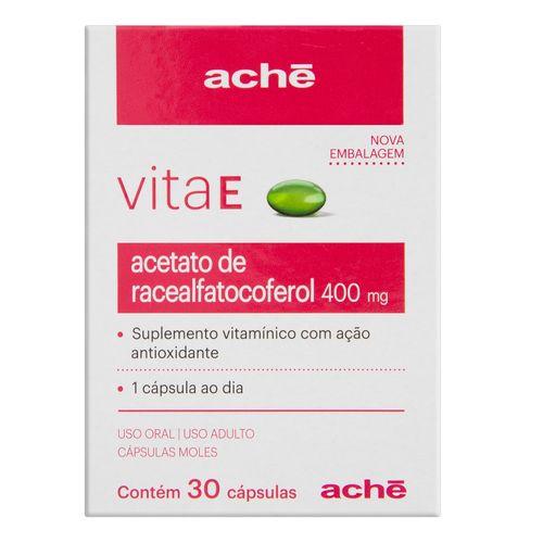 16780---vitamina-e-vitae-400-30-capsulas