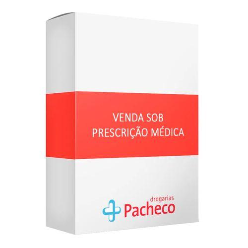 Valsacor HCT 80/12,5mg Legrand 30 Comprimidos