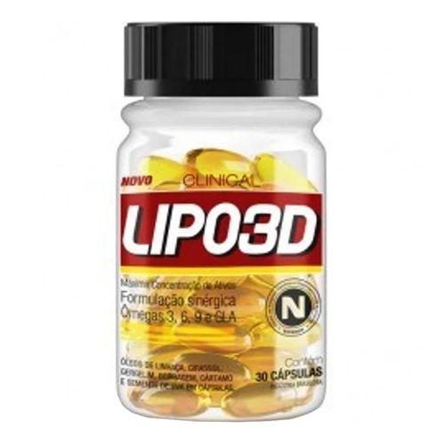 383236---lipo-3d-30-capsulas