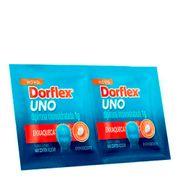 Analgesico-Dorflex-Uno-1g-Enxaqueca-2-Comprimidos-Efervescentes