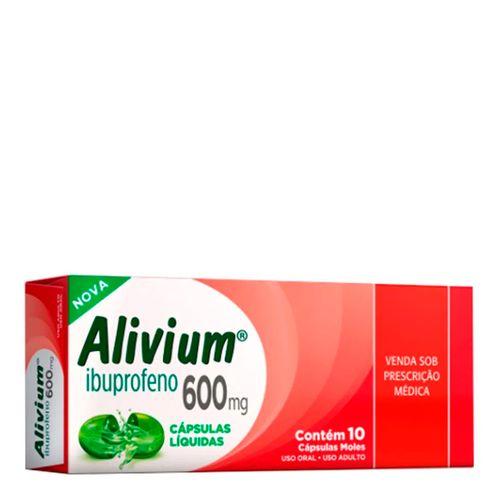 Alivium-600mg-Mantecorp-Farmasa-10-Capsulas