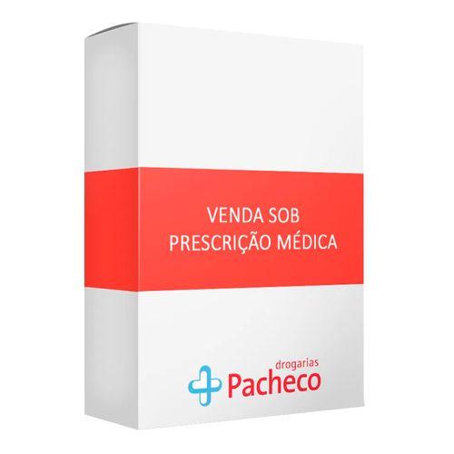 Daivobet Pomada Leo Pharma 60g