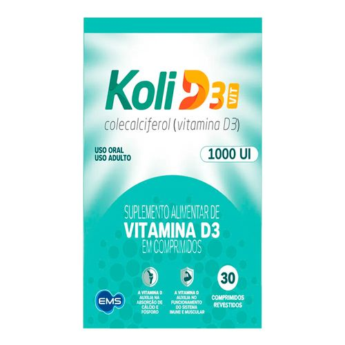 709280---vitamina-d-koli-d3-vit-1-000ui-ems-30-comprimidos