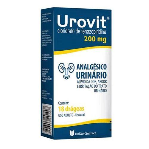 Urovit-200mg-Uniao-Quimica-18-Drageas
