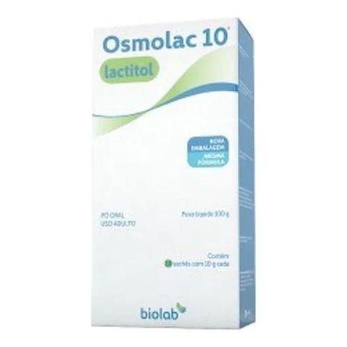 428728---osmolac-10-c10-saches