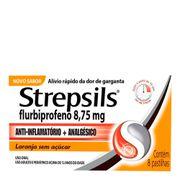 672076---pastilhas-para-garganta-strepsils-laranja-sem-acucar-8-pastilhas---Copia