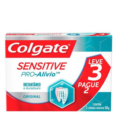 655848---kit-creme-dental-colgate-sensitive-pro-alivio-original-l3p2-colgate-1