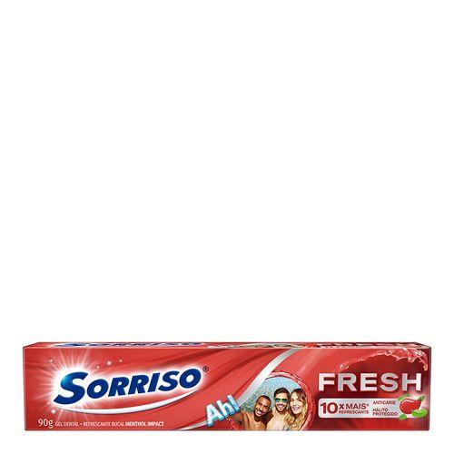134538---gel-dental-sorriso-fresh-plus-menthol-impact-90g-1
