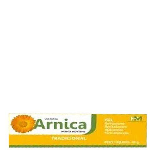 384631---arnica-montana-tradicional-45g