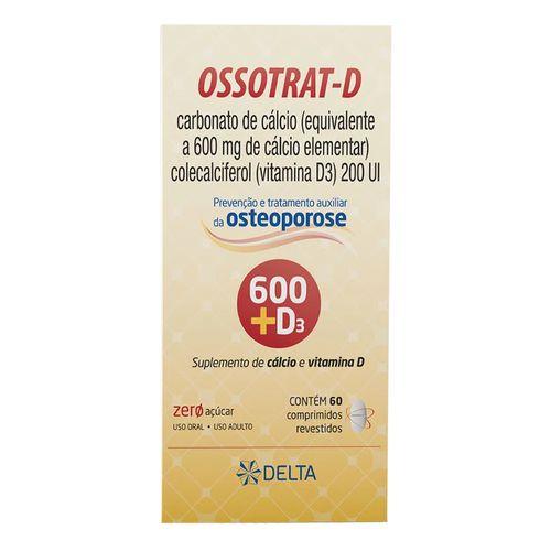 118648---ossotrat-d-delta-60-comprimidos