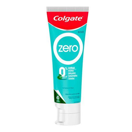 731692---Creme-Dental-Colgate-Zero-Menta-90g-1