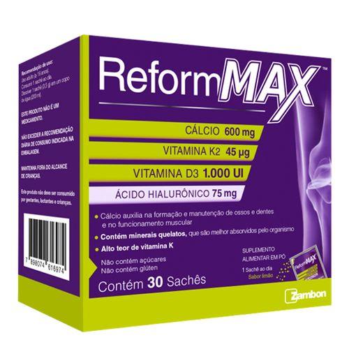 733156---reformmax-30-saches-zambon