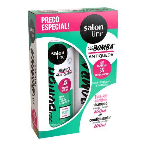 733296---Kit-Shampoo-SOS-Bomba-Salon-Line-200ml-Condicionador-200ml-1