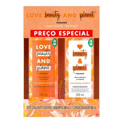 734993---Kit-Love-Beauty-And-Planet-Maca-Peruana--e--Cumaru-Shampoo-300ml--Condicionador-300ml-1