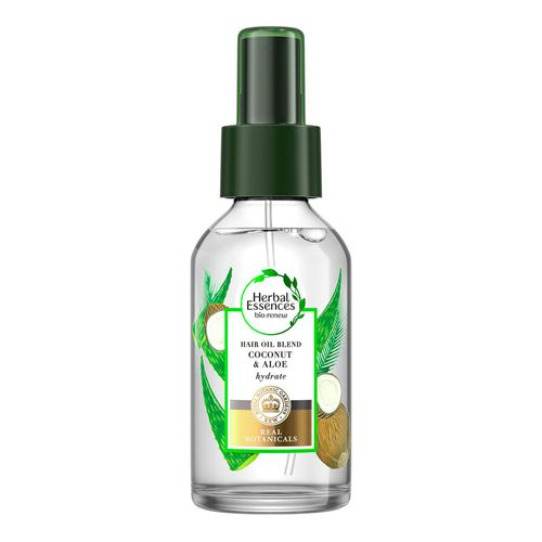 734128---oleo-capilar-herbal-essences-aqua-oil-coconut-100ml-procter-1