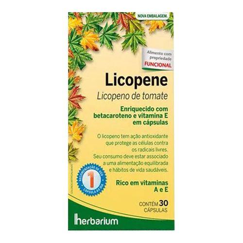 25097---licopene-herbarium-30-capsulas