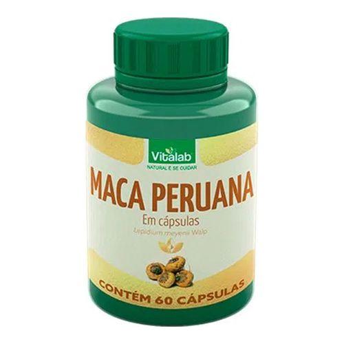 712140---maca-peruana-vitalab-60-capsulas