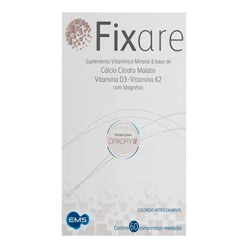 708933---suplemento-vitaminico-fixare-calcio-60-comprimidos