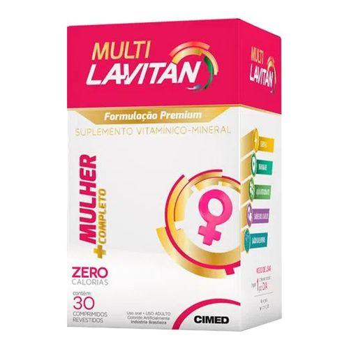661260---suplemento-vitaminico-lavitan-multi-mulher-30-comprimidos
