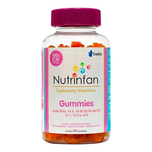 656771---suplemento-vitaminico-nutrifan-gummies-60-unidades