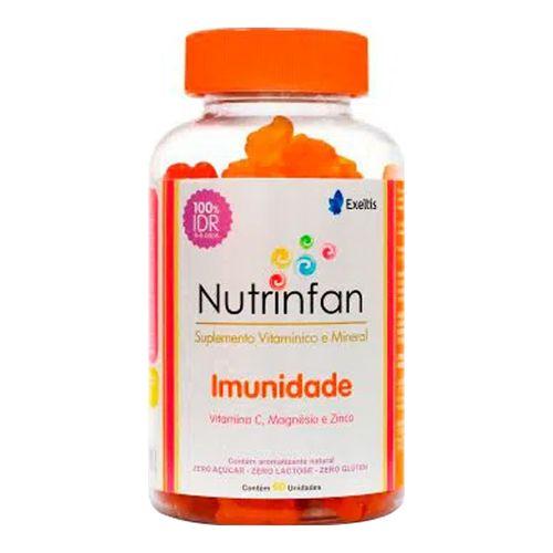 662887---suplemento-vitaminico-nutrifan-imunidade-60-gomas