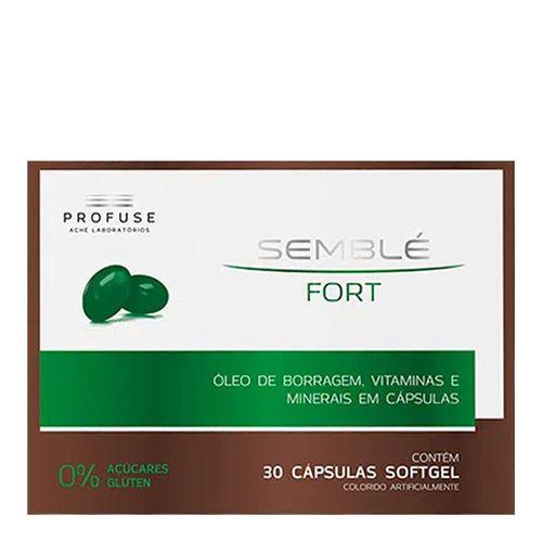 675083---suplemento-vitaminico-semble-fort-profuse-30-capsulas-softgel