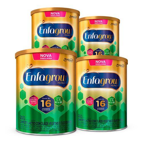 kit-4-leite-em-po-enfagrow-800g-Drogaria-PC-9052264-1