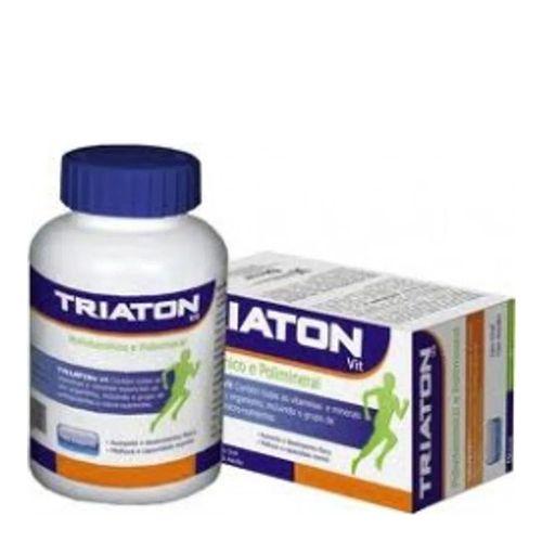 269611---suplemento-vitaminico-triaton-vit-divcom-30-comprimidos