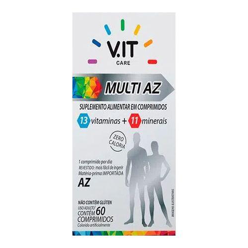 662410---v-it-care-multi-az-60-comprimidos
