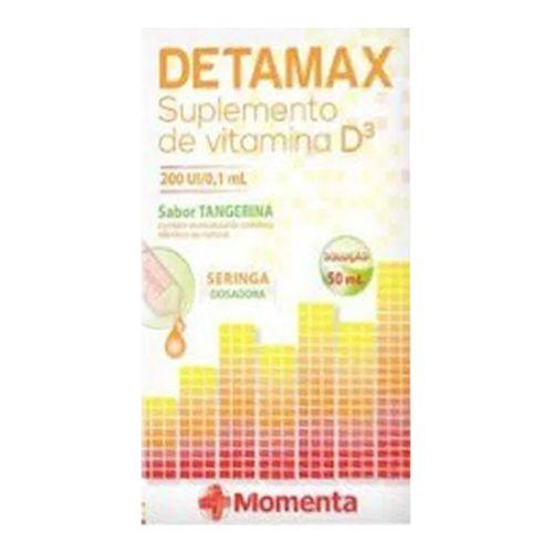 516260---vitamina-d-detamax-vitamina-d-200ui-gotas-50ml