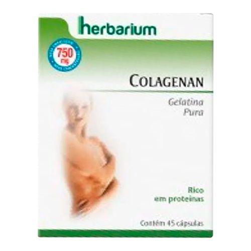 385158---colagenan-750mg-45-capsulas