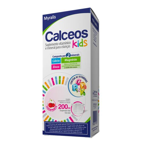 380962---calceos-kids-200ml