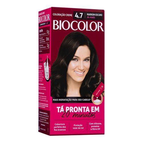659088---coloracao-permanente-biocolor-mini-kit-marrom-escuro-47-1