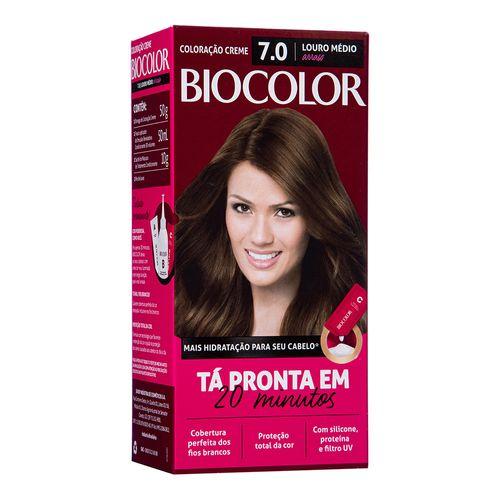 659100---coloracao-permanente-biocolor-mini-kit-louro-70-1