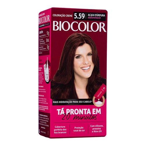 659126---coloracao-permanente-biocolor-mini-kit-acaju-purpura-559-1