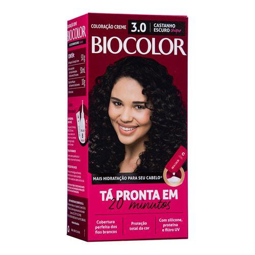 659169---coloracao-permanente-biocolor-mini-kit-castanho-escuro-30-1