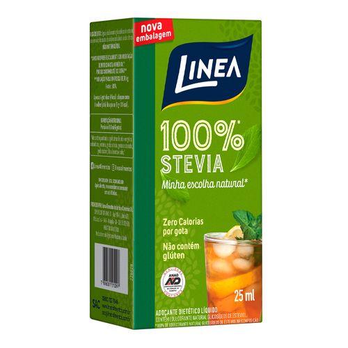 718920---Adocante-Linea-Stevia-Liquido-25ml-12-Unidades