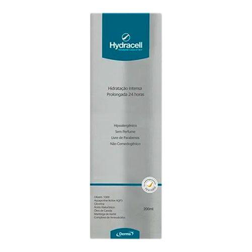 Hydracell Loção Cremosa 200ml