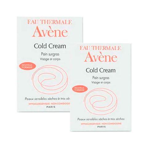 220795---sabonete-de-limpeza-avene-cold-cream-100g-c-2-unidades