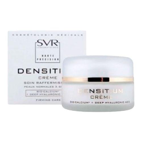271934---creme-de-tratamento-anti-idade-svr-densitium-fqm-pele-normal-a-seca-50ml