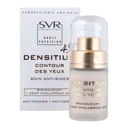 271942---tratamento-para-contorno-dos-olhos-svr-densitium-fqm-15ml