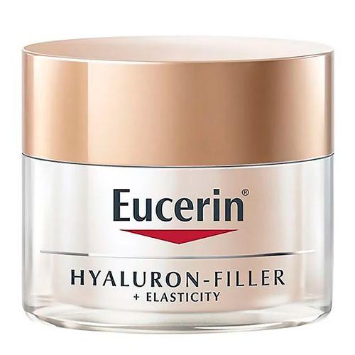 656640---creme-facial-eucerin-hyaluron-filler-elasticity-dia-fps15-50ml