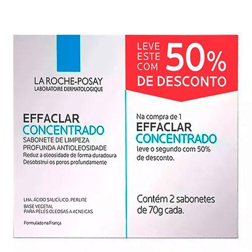 663158---kit-effaclar-sabonete-facial-concentrado-la-roche-posay-70g-2-unidades