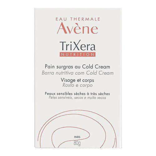 663352---sabonete-em-barra-avene-trixera-nutrition-rosto-e-corpo-80g