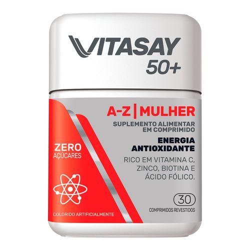 678481---multivitaminico-vitasay-50-a-z-mulher-30-comprimidos-1
