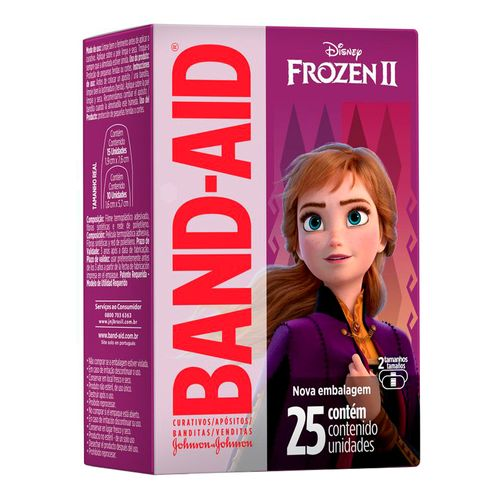 664243---band-aid-frozen-25unidades-johnson-saude-1