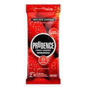 456101---Preservativo-Prudence-Morango-6-Unidades-1
